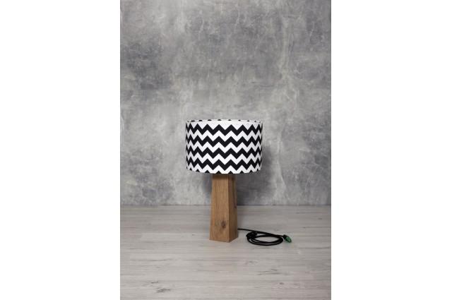 Lampa podłogowa Bonao