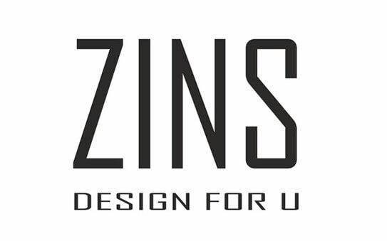 zins.pl